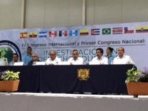cicnide-2016-iv-congreso-de-investigacion-en-derecho-educativo