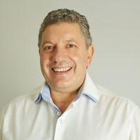 Dr. D. Fernando González Alonso. Facultad Educación, UPSA