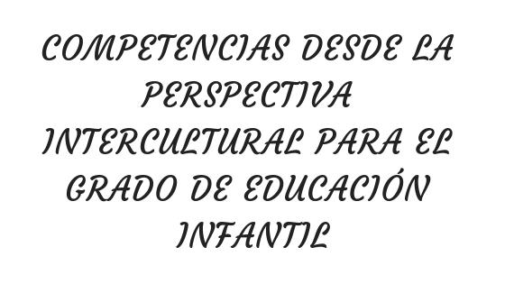 Copia de González Alonso, Fernando (1)
