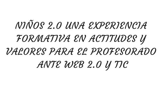 Copia de González Alonso, Fernando (10)