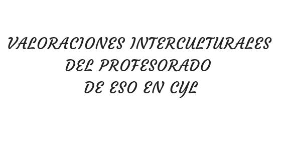Copia de González Alonso, Fernando (11)