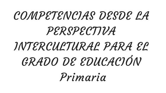 Copia de González Alonso, Fernando (2)