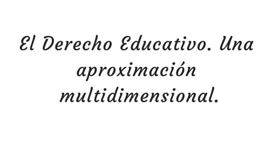 Copia de González Alonso, Fernando (6)