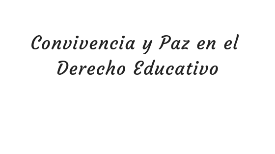 Copia de González Alonso, Fernando (7)