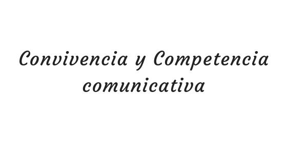 Copia de González Alonso, Fernando (8)