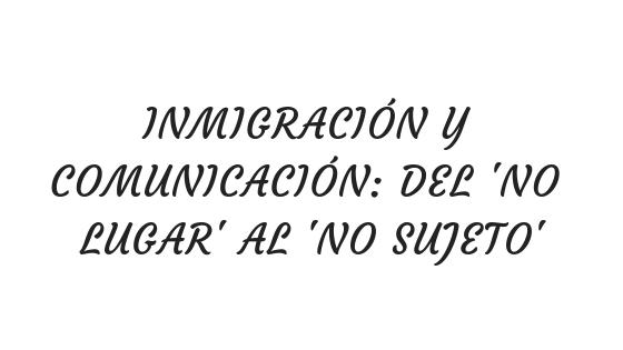 Copia de González Alonso, Fernando (9)