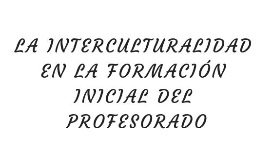 Copia de González Alonso, Fernando